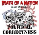 Political correctness 5