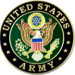 US Army Insignia