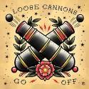 loose cannon 3 image