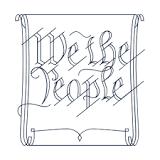 preamble image