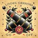 loose cannon 3 image