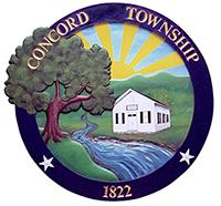 concordtwp-logo