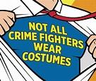 crimefighter image 2