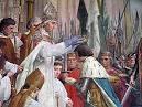 king coronation