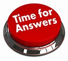 time for answers image