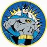 Batman image