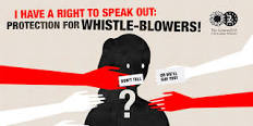 whistle blower image