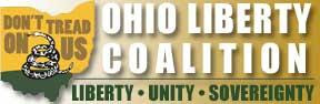 ohio liberty coalition banner