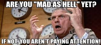 mad as hell image