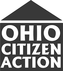 citizen action