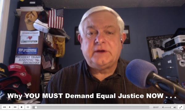 equal justice tomz