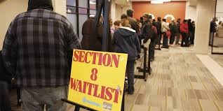 waitlist (2)