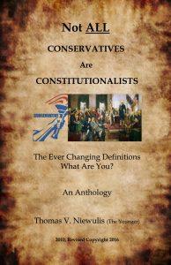 Niewullis Book