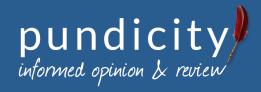pundicity-logo
