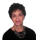Tabitha Korol