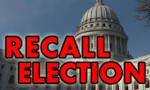 Recall election