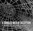 tangled web of deception