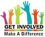 get involved 1