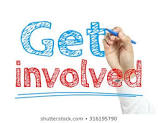get involved 2