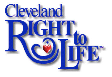Cleveland Right to Life image