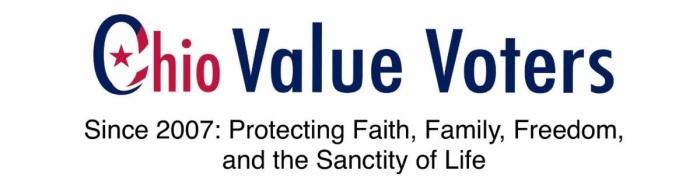 ohio value voters
