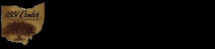 1851 image
