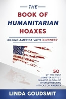 Humanitarian Hoaxes