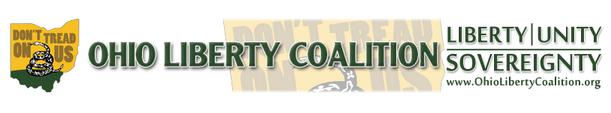 OLC_Logo_Banner