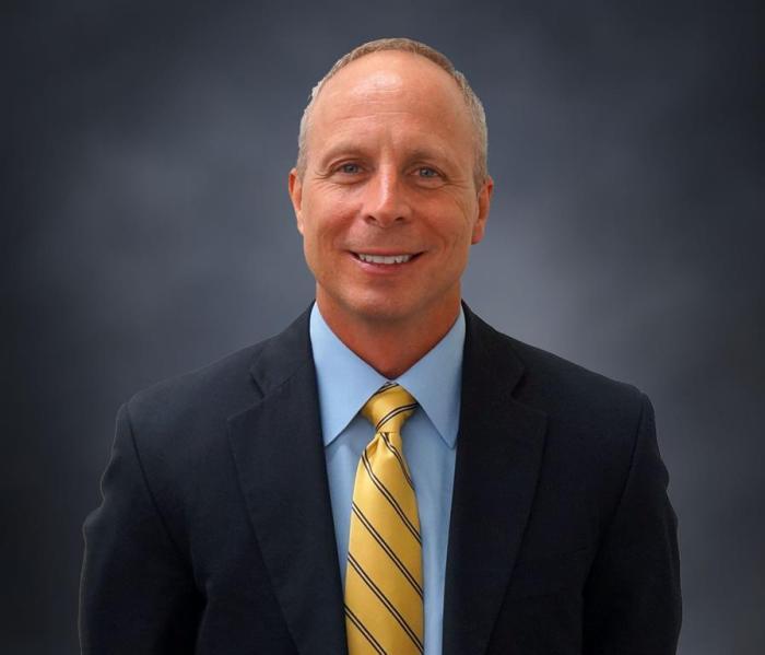 steve-thompson-superintendent