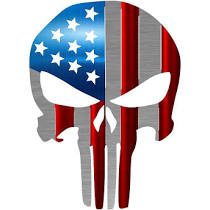 punisher image 2