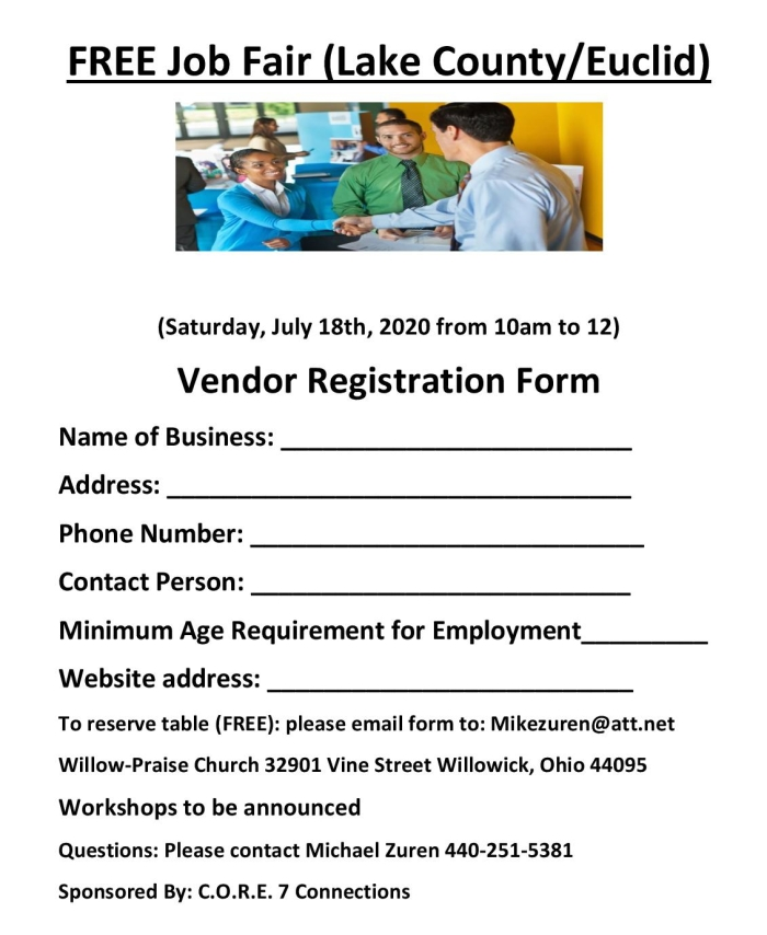 registration form job fair july 18 2020-page-001