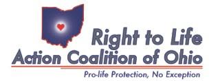 Right to life ohio