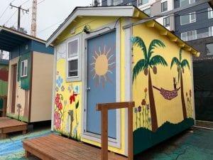 tiny-house-sun-on-door-300x225