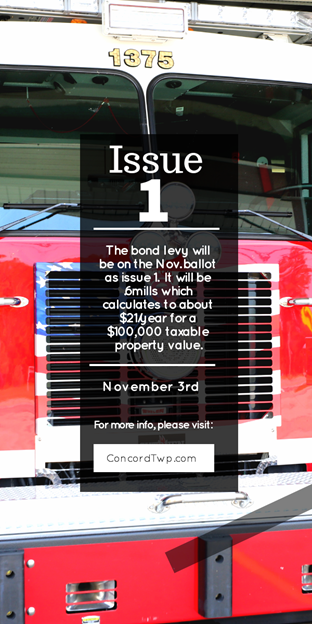Issue 1 image